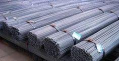 Jakarta, Steel, Steel Grades, Iron