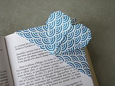 coin coeur origami (tuto en video)