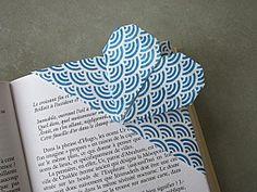 coin coeur origami (tuto en video)