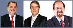 Deputados reeleitos de Prudente e Alta Paulista podem comemorar evolução nos votos