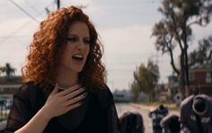 """Jess Glynne - """"Don't Be So Hard On Yourself""""   Videos   UMO MAGAZINE"""