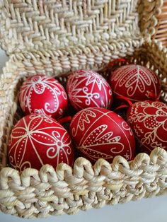 Easter Egg Dye, Happy Easter, Tatting, Easter Decor, Easter Ideas, Holiday, Inspiration, Party, Easter