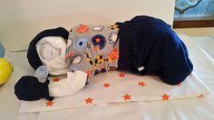Sports Diaper baby boy  Cost... $45