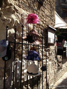 Cote d'Azur, Riviera Francesa: descobrindo os melhores lugares pra sua proxima viagem: Estradas da Provence - França