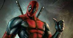 Funny Deadpool Comics | 69 Hilarious Dead Pool Screenshots/Jokes