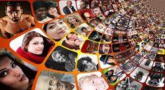Sind Low Involvement Produkte im Dschungel der Social Media Trends verloren?   Teil 2 Die Social Media Kanäle entwickeln sich im rasanten Tempo. Viele neue Funktionen, die vor allem die Interaktion der Nutzer in den Mittelpunkt rücken, sind das Resultat. Wie die Experten von queo aktuelle Entwicklungen einschätzen und wie Low Involvement Produkte von bestimmten Trends profitieren?  Weiter geht es mit den Trends #4-6