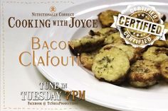 Super Excited, Advertising Design, Tuesday, Bacon, Facebook, Cooking, Cuisine, Promotional Design, Kochen
