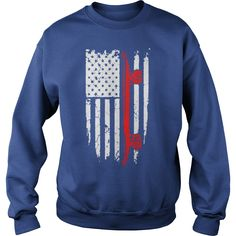 Skateboarding Flag Shirt #gift #ideas #Popular #Everything #Videos #Shop #Animals #pets #Architecture #Art #Cars #motorcycles #Celebrities #DIY #crafts #Design #Education #Entertainment #Food #drink #Gardening #Geek #Hair #beauty #Health #fitness #History #Holidays #events #Home decor #Humor #Illustrations #posters #Kids #parenting #Men #Outdoors #Photography #Products #Quotes #Science #nature #Sports #Tattoos #Technology #Travel #Weddings #Women