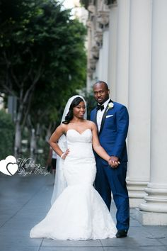 0541 - LL_Majestic_Downtown_Los_Angeles_Wedding_PhotographyJPG - Copy