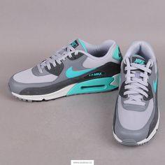 Fotka č. 3: Nike Air Max 90 Essential