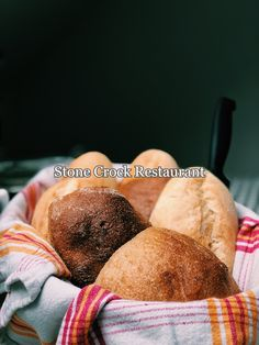 Enjoy homemade German cuisine at the Stone Crock Restaurant, located in St. Jacobs. Places In The Community, Crock, Travel Guide, Restaurant, Homemade, Stone, Food, Rock, Home Made