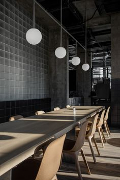 Pizzeria Pomidoros on Behance Restaurant Concept, Restaurant Bar, Pizzeria Design, Interior Architecture, Interior Design, Coffee Shop Design, Modern Loft, Cafe Bar, Decoration