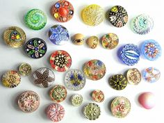 Sewing Tools, Decorative Plates, Arts And Crafts, Beads, Crystals, Antiques, Accessories, Beautiful, Cabinet Knobs