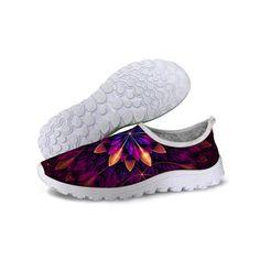 26.99$  Watch here - https://alitems.com/g/1e8d114494b01f4c715516525dc3e8/?i=5&ulp=https%3A%2F%2Fwww.aliexpress.com%2Fitem%2FDark-Purple-Floral-Printing-Pattern-Mesh-Sneakers-New-Fashion-Brand-Light-Sports-Shoes-Men-Jogging-Walking%2F32468649271.html - Purple Floral Printing Pattern Mesh Casual Shoes Fashion Brand Light Fitness Shoes Men Jogging Walking Flat Bottom Zapatos Mujer 26.99$