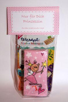 http://de.dawanda.com/product/42354662-Prinzessin-Sinntuete-Kartenersatz
