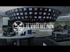 VIDEO DE LA SEMANA (7 Oct): Video del Papa- Periodistas-Octubre 2016 | Christianity Podcasts | PodOmatic