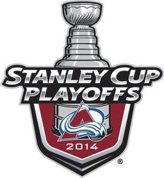 Here's your Stanley Cup playoffs schedule for tonight.: Here's your Stanley Cup playoffs schedule for tonight Blackhawks Hockey, Hockey Teams, Chicago Blackhawks, Hockey Stuff, Ice Hockey, Hockey Playoffs, Hockey Rules, Funny Hockey, Hockey Pool