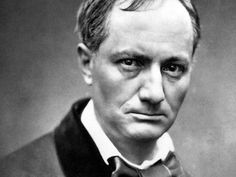 Charles #Baudelaire. L'invitation au voyage est un poème