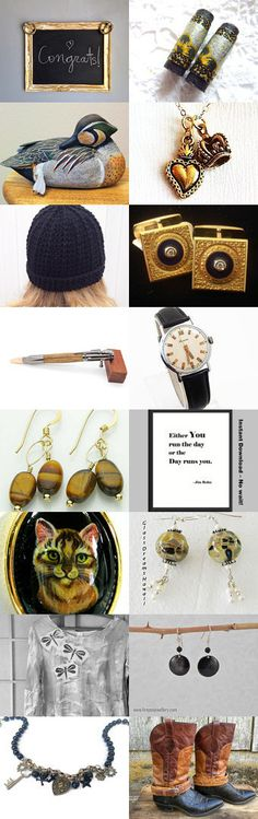 Thank you! by Paula Goff on Etsy--Pinned+with+TreasuryPin.com