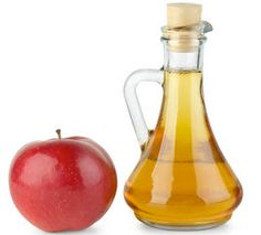 Apple cider vinegar in an effective and inexpensive natural ingredient that should be present in each and everyone's skin and hair care list.