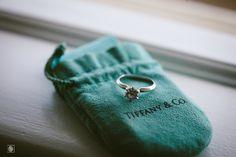 Engagement Ring | Engagement Ring Ideas | Maryland Wedding | University of Maryland Wedding | Wedding Photographer | Wedding Photography | Maryland Terps Themed Wedding | Football Themed Wedding Ideas  www.potoksworldphotos.com