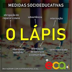 Law Courses, Essay Tips, Study Notes, Law School, University, Knowledge, Humor, Learning, Psicologia