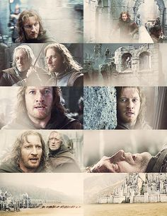 Tolkien Books, Jrr Tolkien, Hobbit Art, The Hobbit, Fellowship Of The Ring, Lord Of The Rings, Best Movie Trilogies, David Wenham, Lord Sauron
