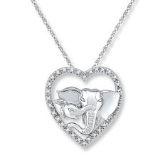 Beautiful Elite Cut Lemon Topaz Silver White Gold Plated Pendant Love Valentine 2021 Propose Handmade Design Sale