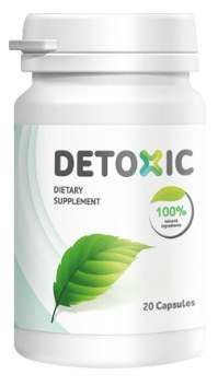 Detoxic is a dietary supplement that fights parasites. Detoxic lead to many diseases of the digestive system, lungs, heart or liver. There are no side effects, everyone can use it! Flora Intestinal, Bad Breath, How To Lose Weight Fast, Health And Beauty, Natural Remedies, The Cure, Health Care, Food And Drink, Health Fitness