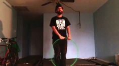 Reverse escalator into wedgie no hands variation by Frank J Olmstead - YouTube