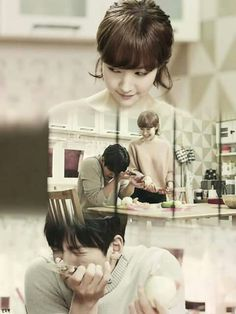 healer kdrama cute couple love funny