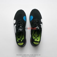 51 Best Best Replica off-white shoes from kickshotsale.com images ... eefe4f5ae