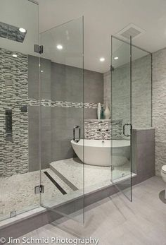 Stunning Best Master Bathroom Shower Remodel Ideas To Try. - - Stunning Best Master Bathroom Shower Remodel Ideas To Try. Master Bathroom Shower Stunning Best Master Bathroom Shower Remodel Ideas To Try. Master Bathroom Shower, Bathroom Layout, Bathroom Interior Design, Serene Bathroom, Bathroom Cabinets, Bathroom Mirrors, Tile Layout, Shower Rooms, Minimal Bathroom