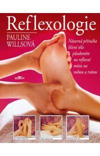 Reflexologie #alpress #reflexologie #masáže #zdraví #knihy