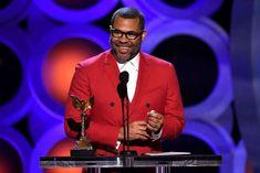 Spirit Awards: 'Get Out' Wins Best Feature Film Award