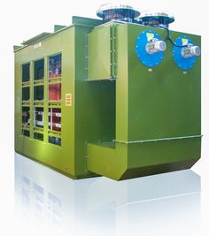 In urgent need of rectifier duty transformer? Contact us to explore rental options. Transformers, Explore, Exploring