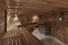 Spa Kulm St. Moritz
