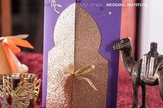 Oriental Wedding - Mariage oriental   International Wedding Institute