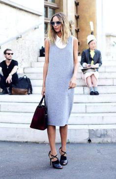 #streetstyle #fashion #bloggedfashion #outfit #inspiration