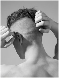 military haircuts for men (31)