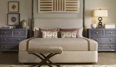 36 Best Milwaukee Bedroom Furniture images | Bedroom ...
