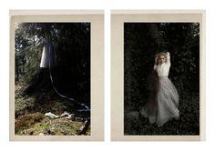 Maria Stijger Photography