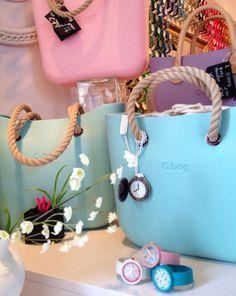 O bag, o boy! My Bags, Purses And Bags, Coin Purse Wallet, Beautiful Handbags, Summer Bags, Cloth Bags, Handbag Accessories, Bag Making, Fashion Bags