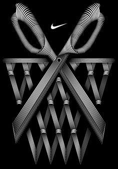 A Hypnotic Portolio by Patrick Seymour Jordan Logo Wallpaper, Nike Wallpaper Iphone, Phone Wallpaper Design, Walpaper Iphone, Cute Wallpaper Backgrounds, Patrick Seymour, Graffiti Wallpaper, Cartoon Wallpaper, Lebron James Wallpapers