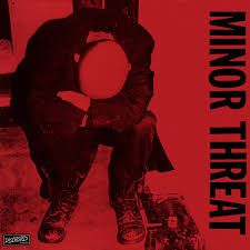 Image result for minor threat