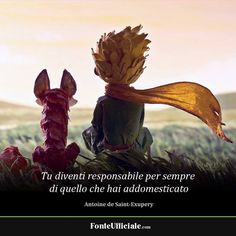Albert Camus, The Little Prince, My Emotions, Reality Check, Animals, Opportunity, Quotes, Scrapbooking, Wallpapers