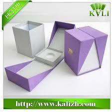 Resultado de imagem para boxes design