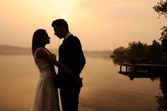 You and Me - Studio DG Photographer: alcune gallerie di foto di matrimonio | www.diegogiusti.it