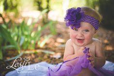 Copyright Lesli Le Photography #childphotography #coloradophotographer #denverphotographer #childposes