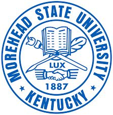 Image result for morehead state athletics